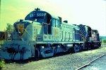 DH 505, CP 8480